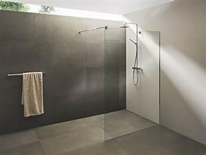 Walk In Dusche Maße : walk in dusche ~ A.2002-acura-tl-radio.info Haus und Dekorationen