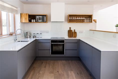 kitchen design cornwall fitzroy house mint house interiors cornwall 1165