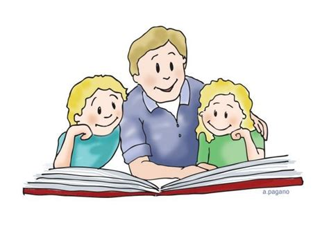 family reading together clipart family reading clipart panda free clipart images