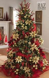 1000 ideas about Christmas Trees on Pinterest