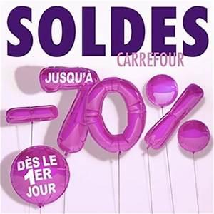 Tv Soldes Carrefour : magasins carrefour catalogue soldes d hiver 2018 ~ Teatrodelosmanantiales.com Idées de Décoration