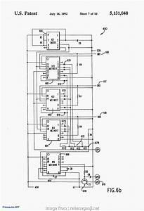16 Popular Friedland Doorbell Wiring Diagram Images