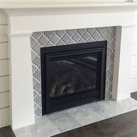 fascinating fireplace tile surround designs images decoration fireplace tile surround tile design ideas