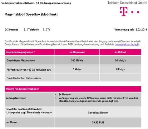 telekom wlan hotspot telekom speedbox wlan hotspot zum mitnehmen ab 40