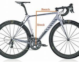 Stack Reach Mtb Berechnen : stack en reach wat is dat precies race en ~ Themetempest.com Abrechnung