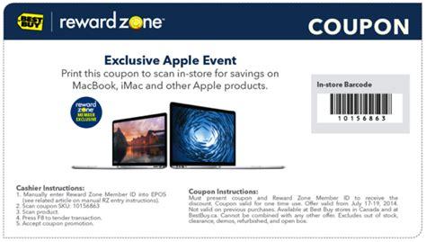 apple products  sale   buy reward zone
