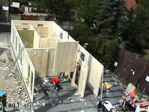Wochenendhaus Bauen Preise : bau mir ein haus aus holz youtube ~ Sanjose-hotels-ca.com Haus und Dekorationen