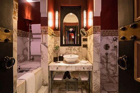 prix chambre hotel mamounia marrakech marocco la mamounia hotel iconico di marrakech veraclasse