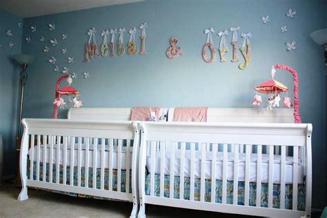 la mejor decoraci 211 n de habitaciones de beb 201 s hoy lowcost