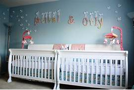 Cool Diy Baby Room Decorations Diy Baby Room Ideas Blue Wall White Red Baby Room Decor Ideas Home Design Ideas Baby Room Themes Idea Colorful Blue Baby Room Themes Idea Colorful Toddler Bedroom Ideas Baby Girl Nursery Bedding