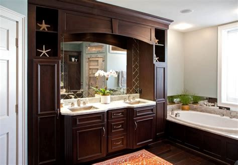Bathroom Renovation Charleston Sc by Bathroom Remodeling Services Charleston Sc Mevers