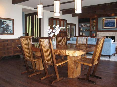 fabrication d une chaise en bois chaises design devenues le bijou déco dans l ameublement d