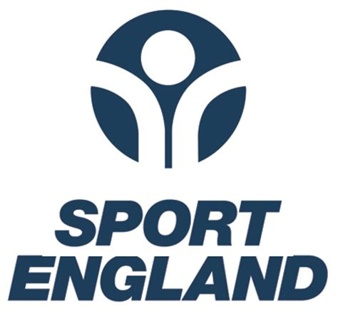 rotherham united back in to sport sport england project rotherham united