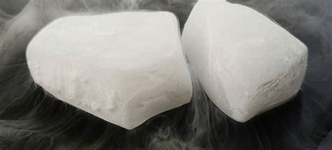fog  dry ice doityourselfcom