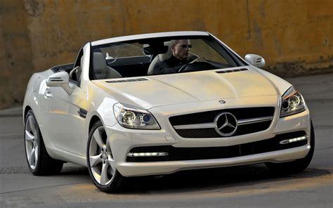 mercedes slk 350 mercedes slk 350 picture 13 reviews news specs buy car