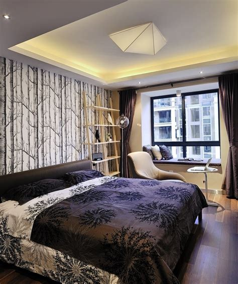 ultra modern ceiling design ideas
