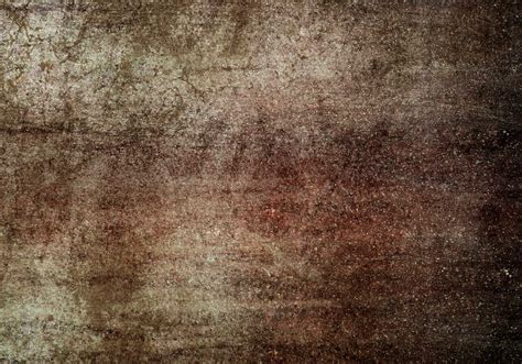 Yet Another Grunge Texture Free Photoshop Brushes at