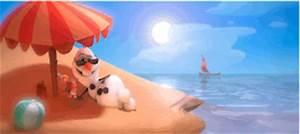 Disney Frozen Singing GIF by Walt Disney Animation Studios ...
