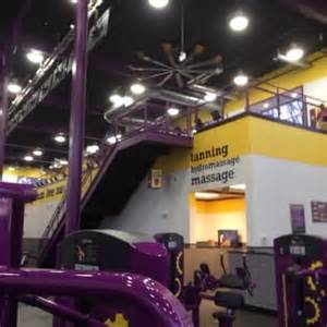 Planet Fitness Tanning Beds by Planet Fitness Gyms Roxborough Philadelphia Pa