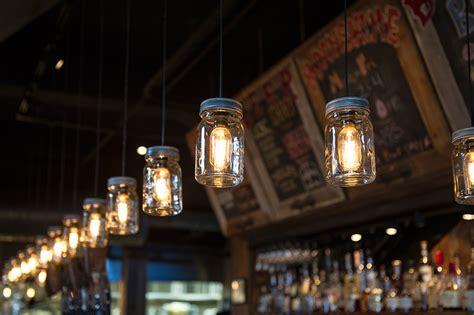calex rustic l large t14 led filament bulb 40 watt equivalent vintage light