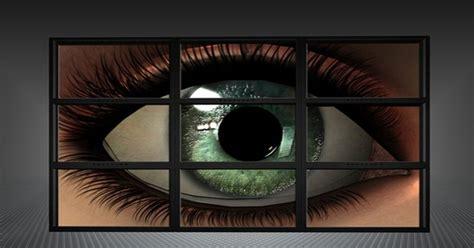 resolucao  das tvs pode superar  olho humano entenda noticias techtudo