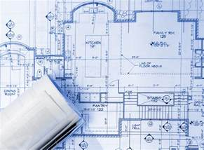 blue prints for a house day 36 finding courage to pray to the architect of the universe 365 days of biblical prayer