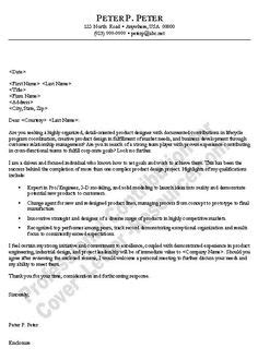 Hr Consultant Cover Letter Sle by Process Manager Cover Letter Exle Cover Letter
