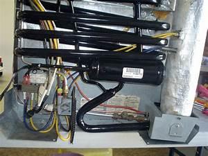 Norcold Refrigerator Wiring Diagram Propane Furnace Wiring