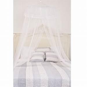 Vorhang Für Bett : bett vorhang hause deko ideen ~ Whattoseeinmadrid.com Haus und Dekorationen