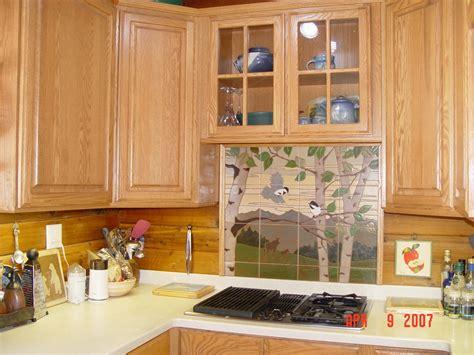 kitchen backsplash ideas diy diy stenciled kitchen backsplash unique kitchen backsplash trend for 2013 kitchen design