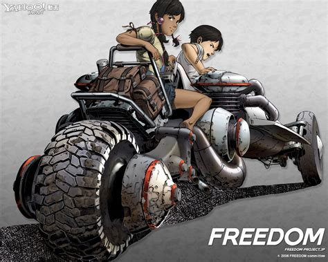 freedom hd wallpapers backgrounds wallpaper abyss
