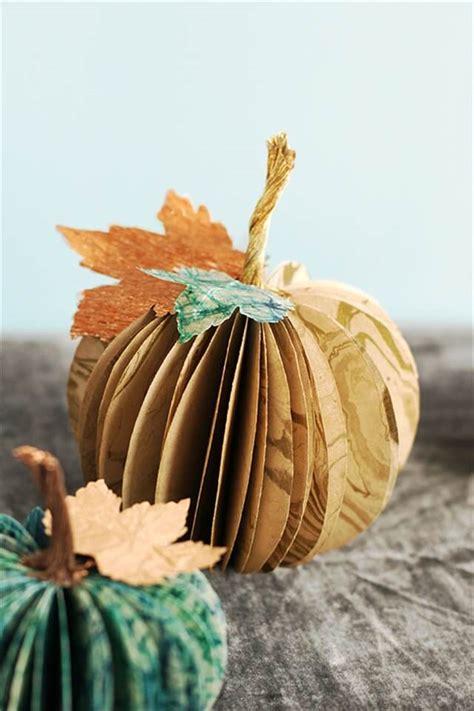 diy thanksgiving centerpiece diy
