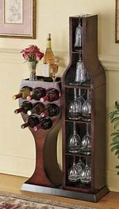 1000 ideas about wine theme kitchen on pinterest wine for What kind of paint to use on kitchen cabinets for bar themed wall art