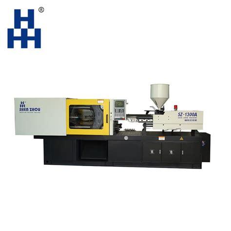 bimetallic screw injection moulding machine manufacturers