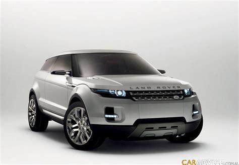 Car Model List Land Rover Range Rover Cars
