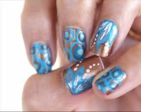 Easy nail designs for short nails photos fashion belief