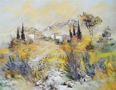 peinture a huile sur toile 17 best images about peintures on frank dicksee colors and places