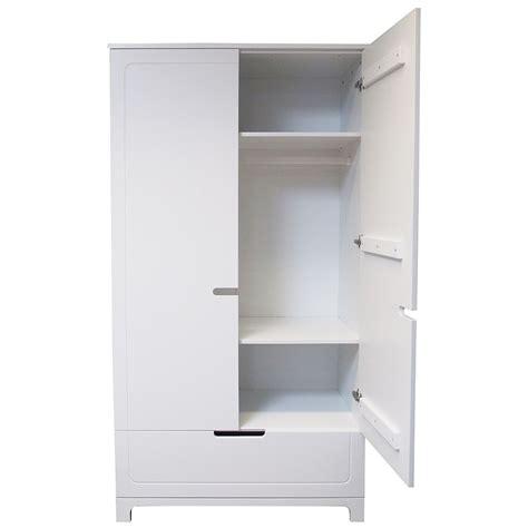 chambre bébé quax armoire 2 portes quot élégance quot quax armoire mobilier bébé