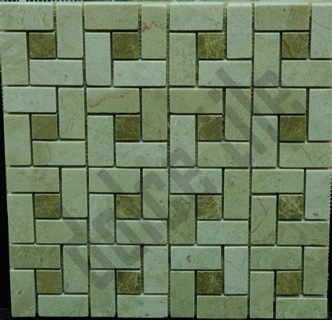 glass tile 12x12 type marble mosaic tiles on 12x12 mesh