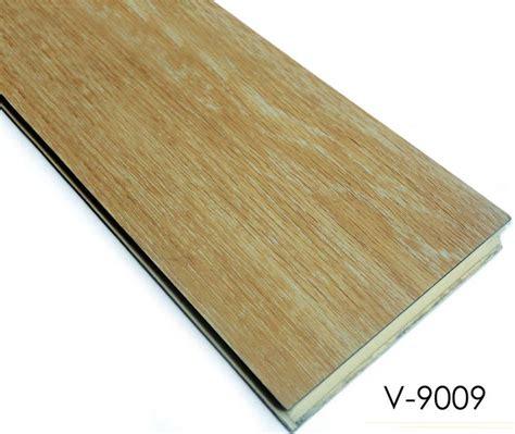wood composite flooring wood plastic composite flooring click lock vinyl floor tile topjoyflooring