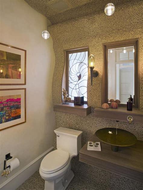 bathroom paint idea inspired bathroom decorating ideas