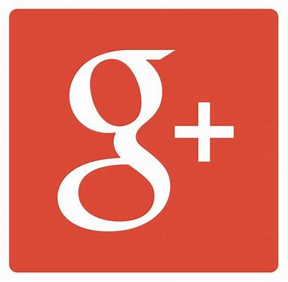 Google Plus Logonoid Operated Multilingual Networking Identity