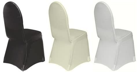 lycra spandex chair covers chair covers