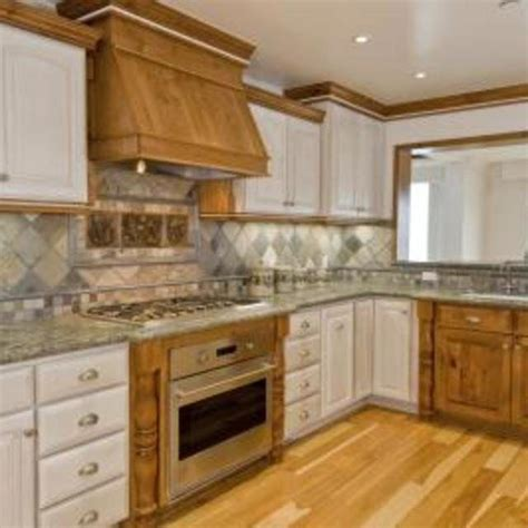 honey oak kitchen cabinets with granite countertops the best color granite countertop for honey oak cabinets