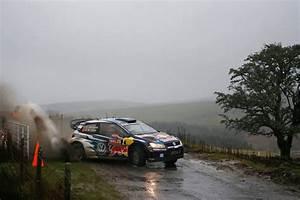 Rallye De Bretagne : rallye de grande bretagne ~ Maxctalentgroup.com Avis de Voitures