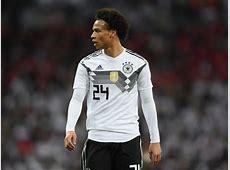 Germany vs France International Friendly Preview