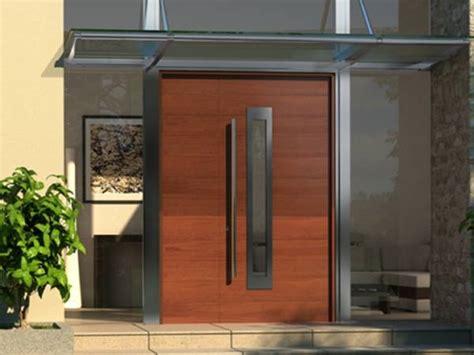 Latest Door Models For Minimalist Home Decor