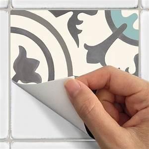 1000 idees sur le theme stickers carrelage sur pinterest With carrelage adhesif salle de bain avec par led 56