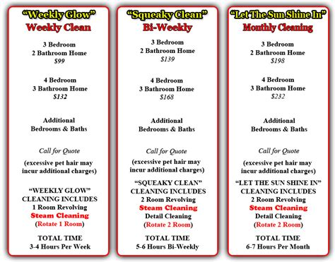 House Cleaning Services  Cleaning Service Prices  Places. Sacramento Technical Schools. Term Life Insurance Vs Life Insurance. Sweet Potato And Diabetes What Does Sap Mean. Weatherford Bmw Body Shop Cape Coral Plumber. Dental Hygiene Schools In Mn. College In El Paso Texas Free X Cart Templates. U S Criminal Justice System Dr Hardy Dentist. Assisted Living In Colorado Springs