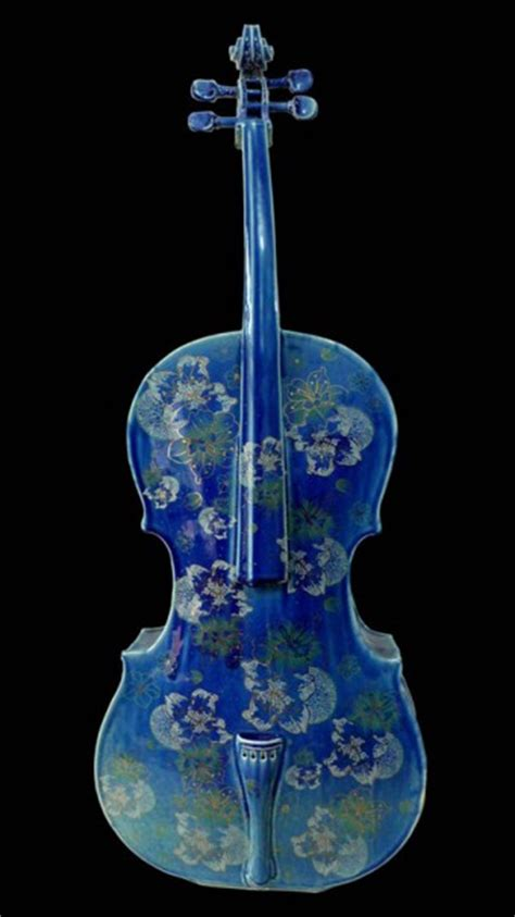 colored violas don t miss quot three ceramic sisters quot exhibition duolun museum of modern art shanghai august 8